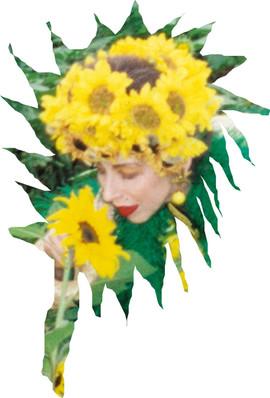PageImage-507881-4730864-sunflowergirlhe