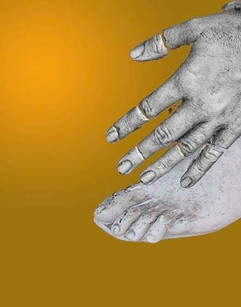 PageImage-507881-3305213-HandFoot11.jpg