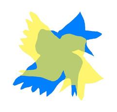 PageImage-507881-3365418-BlueandYellow.j
