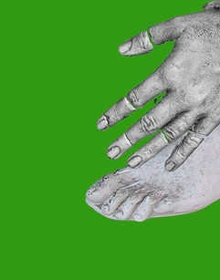 PageImage-507881-3305206-HandFoot17.jpg