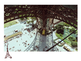 PageImage-507881-4730870-Eiffeltowercoll