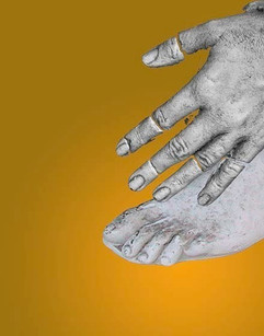 PageImage-507881-3305210-HandFoot13.jpg