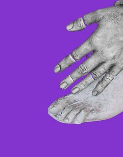 PageImage-507881-3305224-HandFoot4.jpg