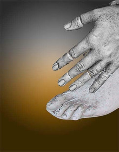 PageImage-507881-3305207-HandFoot16.jpg