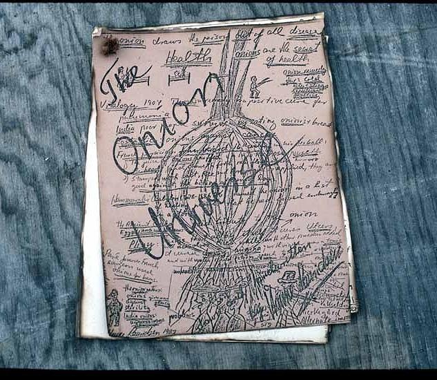 Onion Universe Book 136.jpg