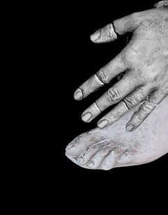 PageImage-507881-3305227-HandFoot2.jpg
