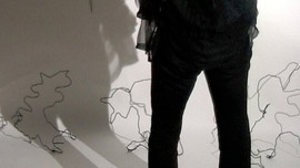 PageImage-507881-3304698-shadowdrawings4
