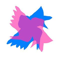 PageImage-507881-3365419-BlueandViolet.j