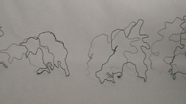 PageImage-507881-3304685-shadowdrawings2