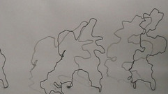 PageImage-507881-3304686-shadowdrawings1