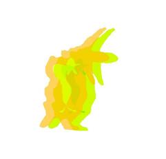 PageImage-507881-3365389-YellowandOrange
