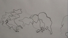 PageImage-507881-3304702-shadowdrawings1