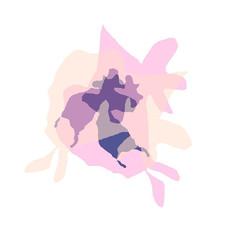 PageImage-507881-3365402-Pastels.jpg