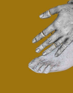 PageImage-507881-3305216-HandFoot10.jpg