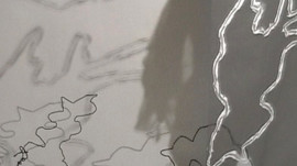PageImage-507881-3304691-shadowdrawings1