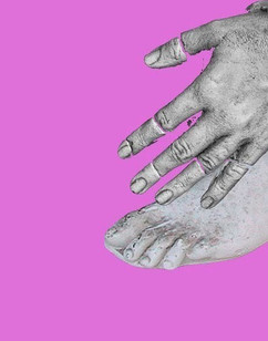 PageImage-507881-3305226-HandFoot3.jpg