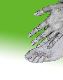PageImage-507881-3305205-HandFoot18.jpg