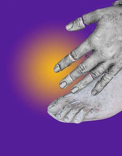 PageImage-507881-3305219-HandFoot8.jpg