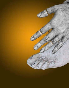 PageImage-507881-3305209-HandFoot15.jpg