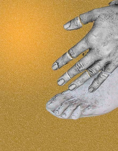 PageImage-507881-3305211-HandFoot11a.jpg