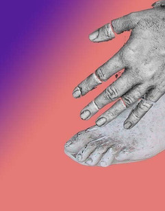 PageImage-507881-3305222-HandFoot6.jpg