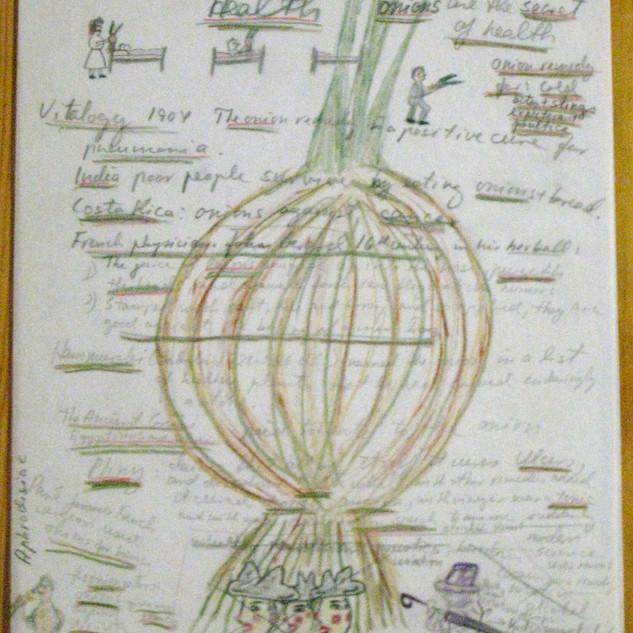 Onion Universe Book 250.jpg