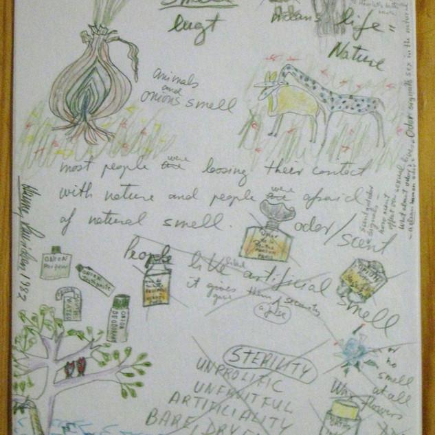 Onion Universe Book 245.jpg