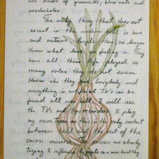 Onion Universe Book .jpg