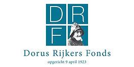 logo_dorusrijkersfonds_hr.jpg