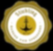 LogoBVSS.png