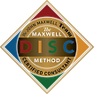Maxwell DISC Method