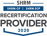SHRM Recertification Provider CP-SCP Sea