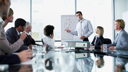 diverse board meeting 2.jpg