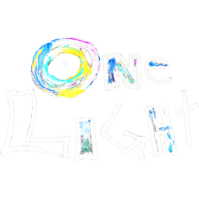One light White (1).png