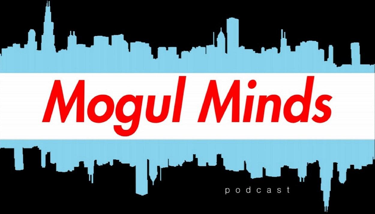 Podcast Studio Recording (premium)