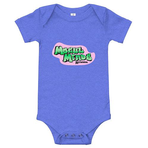 Infant Mogul Minds Fresh Prince T-Shirt