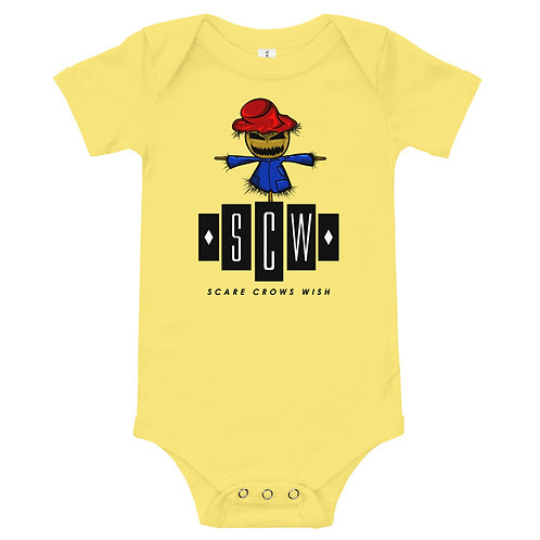 Infant SCW T-Shirt