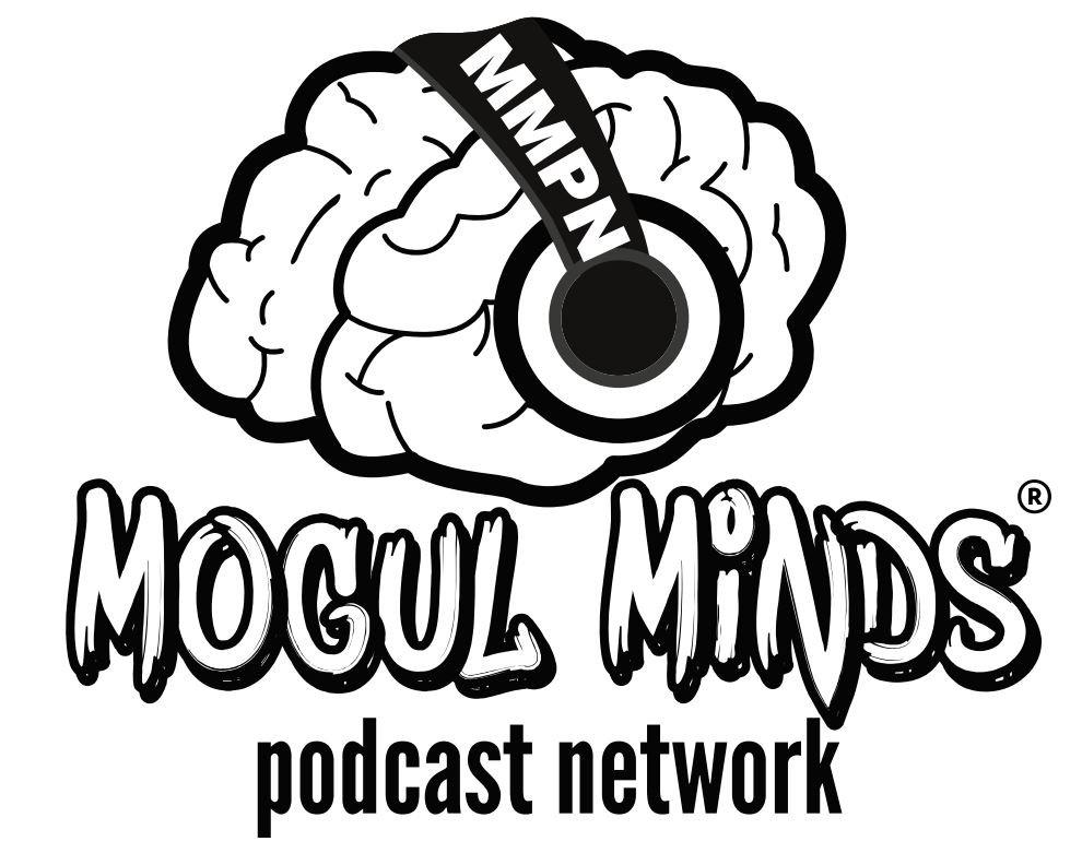 Podcast Recording Studio (Audio Only)