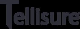 Tellisure Logo.png