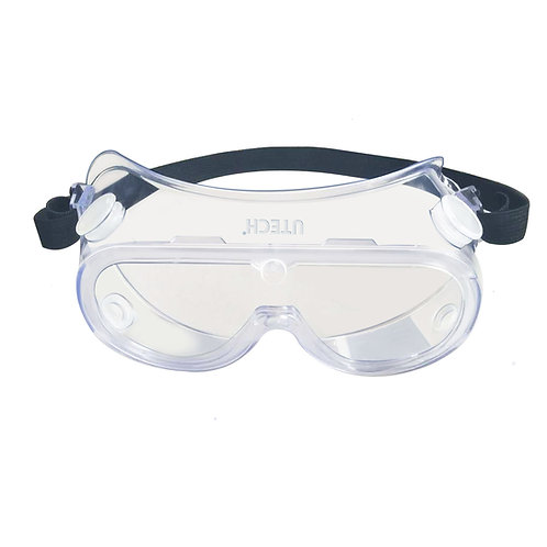 Protective Goggles (Pack of 20)