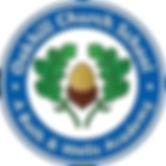 Oakhill Logo.jpg