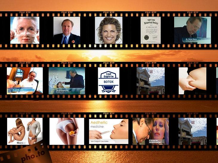 Clinica Dr.Dana-Marbella & Calpe - Botox, Filler, Vitamin,Haartransplantation