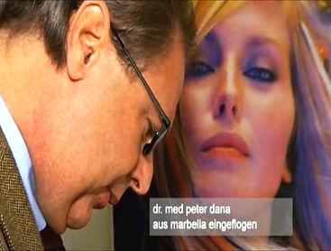 Botox27.jpg