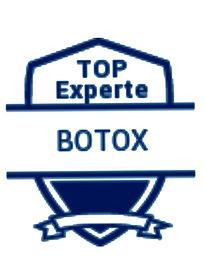 Dr.Dana - Marbella Botox