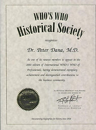 Dr.Dana - Botox Marbella & Calpe