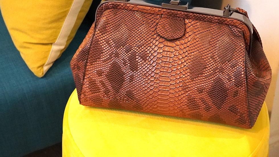 Skin Bag