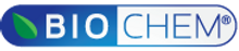 bio-chem-logo_03.png