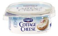 DANONE Cottage Cheese maigre 3,9%mg 200g