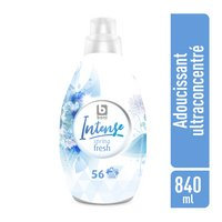 BONI adouciss.int.spring fresh 840ml 56d