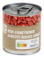 BONI red kidney beans 200g